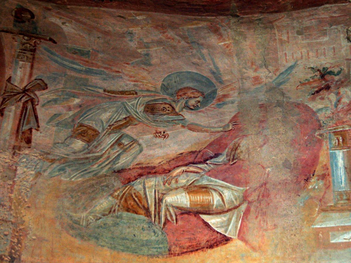 Risultati immagini per vangeli canonici